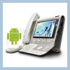 Fanvil D800 Android IP Video Phone