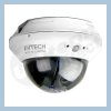 AVTECH AVM328  1.3 Megapixel Dome Network Camera