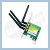 TP-LINK WDN4800 450Mbps Wireless N Dual-band PCIe Adapter