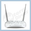 TP-Link W8961ND 300Mbps Wireless N ADSL2+ Router