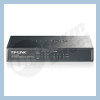 TP-LINK SG1008P 8-Port Gigabit PoE Switch