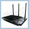 TP-Link Archer C7 Wireless Dual Band Gigabit Router