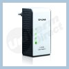 TP-LINK WPA281 Wireless N Powerline Adapter
