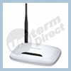TP-LINK WR741ND Lite-N 150 Mbps Wireless AP Router