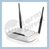 TP-Link WR841ND 300Mbps Wireless N Router