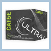 Ultra LAN Cable - Cat5e Solid UTP (100m)
