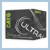 Ultra LAN Cable - Cat6 UTP Copper Cable - Easy Pull Box (305m)